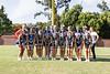 Pembrook Pines Charter @ CCA Ducks Varsity Football   -  2015 - DCEIMG-3646