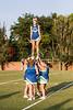 Pembrook Pines Charter @ CCA Ducks Varsity Football   -  2015 - DCEIMG-3654