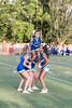 Pembrook Pines Charter @ CCA Ducks Varsity Football   -  2015 - DCEIMG-3657