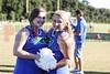 Branford Gators @ Cornerstone Charter Academy Duck Varsity Football  - 2014 - DCEIMG 5447