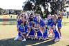 Branford Gators @ Cornerstone Charter Academy Duck Varsity Football  - 2014 - DCEIMG 5477