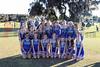 Branford Gators @ Cornerstone Charter Academy Duck Varsity Football  - 2014 - DCEIMG 5476