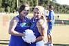 Branford Gators @ Cornerstone Charter Academy Duck Varsity Football  - 2014 - DCEIMG 5446