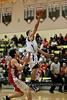 Jim Clark Classic - Lake Brantley VS Cornerstone Boys Basketball DCE-IMG-8418
