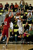 Jim Clark Classic - Lake Brantley VS Cornerstone Boys Basketball DCE-IMG-8421