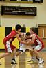Jim Clark Classic - Lake Brantley VS Cornerstone Boys Basketball DCE-IMG-8416