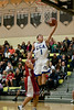 Jim Clark Classic - Lake Brantley VS Cornerstone Boys Basketball DCE-IMG-8414