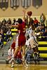 Jim Clark Classic - Lake Brantley VS Cornerstone Boys Basketball DCE-IMG-0574