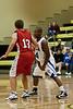 Jim Clark Classic - Lake Brantley VS Cornerstone Boys Basketball DCE-IMG-8420
