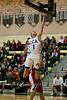Jim Clark Classic - Lake Brantley VS Cornerstone Boys Basketball DCE-IMG-8415