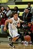 Jim Clark Classic - Lake Brantley VS Cornerstone Boys Basketball DCE-IMG-8413