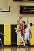 Jim Clark Classic - Lake Brantley VS Cornerstone Boys Basketball DCE-IMG-8426