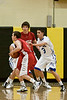 Jim Clark Classic - Lake Brantley VS Cornerstone Boys Basketball DCE-IMG-8424