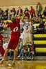 Jim Clark Classic - Lake Brantley VS Cornerstone Boys Basketball DCE-IMG-0573