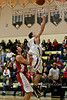 Jim Clark Classic - Lake Brantley VS Cornerstone Boys Basketball DCE-IMG-8419