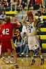 Jim Clark Classic - Lake Brantley VS Cornerstone Boys Basketball DCE-IMG-0572