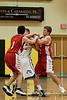 Jim Clark Classic - Lake Brantley VS Cornerstone Boys Basketball DCE-IMG-8417