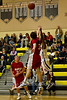 Jim Clark Classic - Lake Brantley VS Cornerstone Boys Basketball DCE-IMG-0575