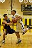 Jim Clark Classic - Trinity Prep VS Cornerstone Boys Basketball DCE-IMG-0505