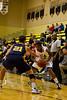Jim Clark Classic - Trinity Prep VS Cornerstone Boys Basketball DCE-IMG-0510