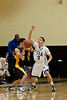 Jim Clark Classic - Trinity Prep VS Cornerstone Boys Basketball DCE-IMG-8381