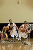 Jim Clark Classic - Trinity Prep VS Cornerstone Boys Basketball DCE-IMG-8384