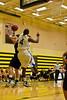 Jim Clark Classic - Trinity Prep VS Cornerstone Boys Basketball DCE-IMG-0508