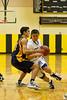 Jim Clark Classic - Trinity Prep VS Cornerstone Boys Basketball DCE-IMG-0503