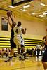 Jim Clark Classic - Trinity Prep VS Cornerstone Boys Basketball DCE-IMG-0507