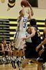 Jim Clark Classic - Trinity Prep VS Cornerstone Boys Basketball DCE-IMG-8385