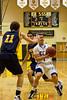 Jim Clark Classic - Trinity Prep VS Cornerstone Boys Basketball DCE-IMG-0501