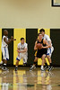 Jim Clark Classic - Trinity Prep VS Cornerstone Boys Basketball DCE-IMG-8386