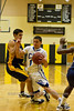 Jim Clark Classic - Trinity Prep VS Cornerstone Boys Basketball DCE-IMG-0504