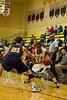 Jim Clark Classic - Trinity Prep VS Cornerstone Boys Basketball DCE-IMG-0511
