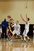 Jim Clark Classic - Trinity Prep VS Cornerstone Boys Basketball DCE-IMG-8382