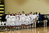 Jim Clark Classic - Trinity Prep VS Cornerstone Boys Basketball DCE-IMG-8378