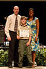 Cornerstone Charter Fifth Grade Graduation 2011 DCEIMG-1573