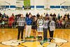 CCA Boys   Varsity Basketball Senior Night  - 2017 -DCEIMG-9109