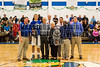 CCA Boys   Varsity Basketball Senior Night  - 2017 -DCEIMG-9118