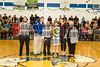 CCA Boys   Varsity Basketball Senior Night  - 2017 -DCEIMG-9112