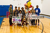 CCA Boys   Varsity Basketball Senior Night  - 2017 -DCEIMG-9122
