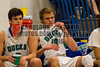 CCA Boys   Varsity Basketball Senior Night  - 2017 -DCEIMG-9432