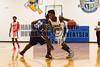 CCA Boys   Varsity Basketball Senior Night  - 2017 -DCEIMG-9154