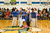 CCA Boys   Varsity Basketball Senior Night  - 2017 -DCEIMG-9114