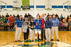 CCA Boys   Varsity Basketball Senior Night  - 2017 -DCEIMG-9121