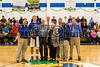 CCA Boys   Varsity Basketball Senior Night  - 2017 -DCEIMG-9119