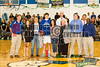 CCA Boys   Varsity Basketball Senior Night  - 2017 -DCEIMG-9116