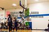 CCA Boys   Varsity Basketball Senior Night  - 2017 -DCEIMG-9268