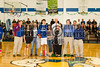 CCA Boys   Varsity Basketball Senior Night  - 2017 -DCEIMG-9117