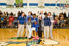 CCA Boys   Varsity Basketball Senior Night  - 2017 -DCEIMG-9115